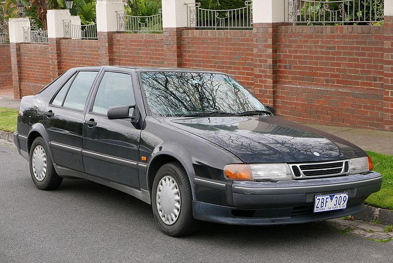 Saab_9000_CS